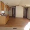 Mobile Home for Sale: DE VG & E30 MHP LLC East 30 Lot 152, Glen Carbon, IL