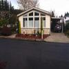 Mobile Home for Sale: 11-419 Pristine and Meticulously Cared For!, Beaverton, OR