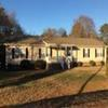 Mobile Home for Sale: NC, ENFIELD - 2008 GASTON MA multi section for sale., Enfield, NC