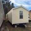Mobile Home for Sale: SC, FLORENCE - 2012 THE STEAL single section for sale., Florence, SC