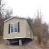 Mobile Home for Sale: WV, BARBOURSVILLE - 2009 CW9510TN single section for sale., Barboursville, WV