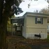 Mobile Home for Sale: Great Lot! Nice 2 Bed/1 Bath, Caledonia, NY
