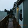 Mobile Home for Sale: Upgrades Galore, Mccleary, WA