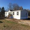Mobile Home for Sale: TX, KILGORE - 2002 OAK/FRE multi section for sale., Kilgore, TX