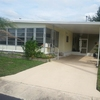 Mobile Home for Sale: Come and get me.. Come and get me!! Lot #106, Tarpon Springs, FL