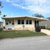 Mobile Home for Sale: 451 Sunset Circle - Cute w/Upgrades!!, Ellenton, FL
