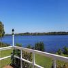 Mobile Home for Sale: BOATING AND GOLF RESORT 5 STAR RATED BROKER, Ruskin, FL