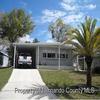 Mobile Home for Sale: 1974 Mobile Home
