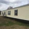 Mobile Home for Sale: SC, SPARTANBURG - 2016 THE BREEZ single section for sale., Spartanburg, SC