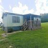 Mobile Home for Sale: 1996 Mobile Home