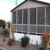 Mobile Home for Sale: Double Wide In Golf Community Lot 265, Phoenix, AZ