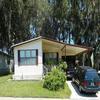 Mobile Home for Sale: Spacious Double Wide On Quiet Cul-De-Sac, Brooksville, FL