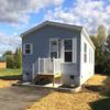 Mobile Home for Rent: 2017 Eagle River