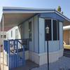 Mobile Home for Sale: Great Location - 2 Bedroom Home, Peoria, AZ