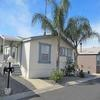 Mobile Home for Sale: 2000 Golden West Homes