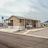 Mobile Home for Sale: For Sale by Agents: Dayona and Jeff Blackwell, Mesa, AZ