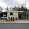 Mobile Home for Rent: Fully Renovated-For Lease-55 + Retirement Com, Tarpon Springs, FL