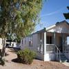 Mobile Home for Sale: Huge rent incentives, Kingman, AZ