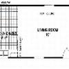 Dc47f16a-846c-42dd-9753-3162297dcacd_100