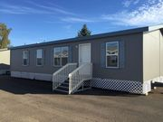 New Mobile Home Model for Sale: Golden West Tea Rose (Golden West), Albany, OR