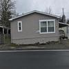 Mobile Home for Sale: 11-412 CHARMING 3BRM/2BA HOME, Troutdale, OR