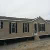 Mobile Home for Sale: LIKE NEW USED PRICE, Sweetwater, TN