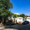 Mobile Home Park for Directory: Apache MHP, Durango, CO