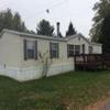 Mobile Home for Sale: PA, COCHRANVILLE - 2002 STONE CRE multi section for sale., Cochranville, PA
