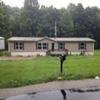 Mobile Home for Sale: OH, WAVERLY - 2013 THE STEAL multi section for sale., Waverly, OH