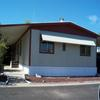 Mobile Home for Sale: ELD 212, Apache Junction, AZ
