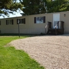 Mobile Home for Sale: Platteville MHP Lot # 211, Platteville, WI