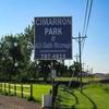 Mobile Home Park for Directory: Cimarron Park, Rapid City, SD