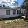 Mobile Home for Sale: NC, STOKESDALE - 1998 OAKWOODAC multi section for sale., Stokesdale, NC