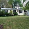 Mobile Home for Sale: Single Family For Sale, Mobile Home - Colchester, CT, Colchester, CT