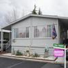 Mobile Home for Sale: 30 Crown Point | Open Floor Plan!, Carson City, NV