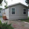 Mobile Home for Rent: 2014 Fleetwood