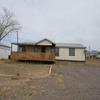 Mobile Home for Sale: 2001 Mobile Home