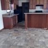 Mobile Home for Rent: 1517 Augusta, Hartland, MI