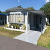 Mobile Home for Sale: Beautifully Maintained Home, New Port Richey, FL