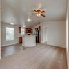 Mobile Home for Sale: Sun Meadows #15, Yakima, WA