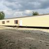 Mobile Home for Sale: MO, FESTUS - 2013 FACTORY S single section for sale., Festus, MO