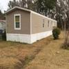 Mobile Home for Sale: NC, CHADBOURN - 2011 EXTREME single section for sale., Chadbourn, NC