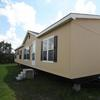 Mobile Home for Sale: 2011 Southern Energy REPO Double Wide, San Antonio, TX