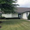 Mobile Home Park for Directory: Pin Oak Parc, O' Fallon, MO