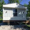 Mobile Home for Sale: 1999 Southern