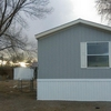 Mobile Home for Sale: Stagecoach MHP Lot # 157, Pueblo, CO