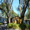 Mobile Home for Sale: Double Wide With Lots Of Features & Lake View, Brooksville, FL