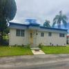 Mobile Home for Sale: Remodeled Open Concept Home on Corner Lot, Largo, FL