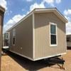 Mobile Home for Sale: TX, VICTORIA - 2015 THE DECIS single section for sale., Victoria, TX