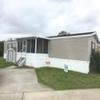 Mobile Home for Sale: LA, BERWICK - 2008 DISCOVERY single section for sale., Berwick, LA